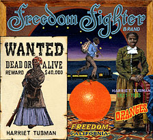 sl-sakoguchi-034-harriet-tubman-underground-nurse-spy-scout-40,000-reward-drinking-gourd-railroad